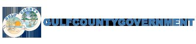 Situs Informasi di Kawasan Pemerintahan Florida – Gulf County Government